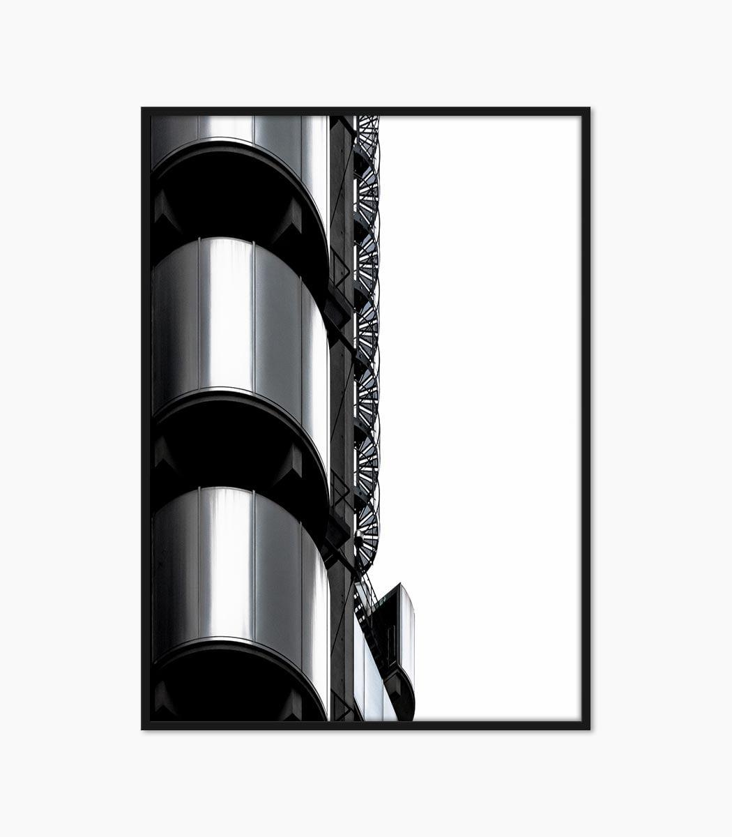print fotografie urbana creata si printata la calitate superioara numai pe www.artwall.ro