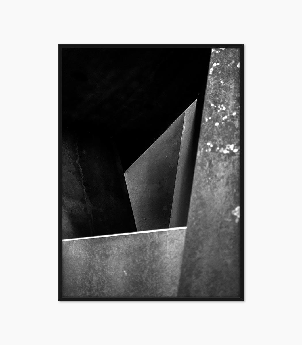 print fotografie abstract creata si printata la calitate superioara numai pe www.artwall.ro