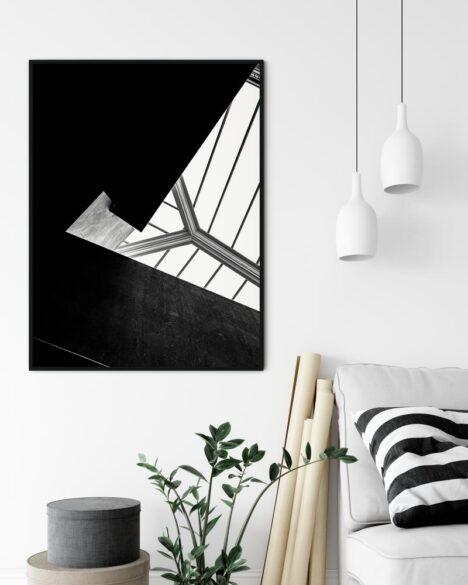 MS-AB22-Window-Light-800x1000